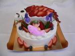 こいのぼりケーキ3.jpg