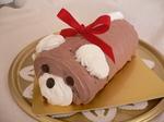 ケーキとベベ店060218 007.jpg
